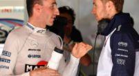 Afbeelding: Sirotkin gefrustreerd over berichtgeving Kubica naar Williams