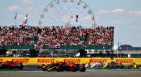 """Afbeelding: Voorzitter Motorsport UK: """"Britse Grand Prix op een stratencircuit is ongepast"""""""
