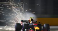 Image: How can Verstappen finish third?