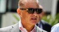 Afbeelding: SMP Racing pissig op Williams: 'Sirotkin heeft zich voor 100 procent ingezet'