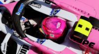 Afbeelding: Update protest Haas tegen Force India