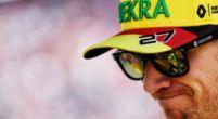 """Afbeelding: """"Perfecte zaterdag nodig bij Renault om Q3 te halen"""", stelt Hulkenberg"""