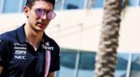 Afbeelding: Officieel: Esteban Ocon is volgend jaar reservecoureur van Mercedes