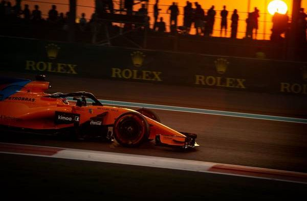 Alonso thought Q2 was impossible in last qualifying