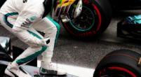 """Afbeelding: Robert Doornbos: """"Hamilton bezit een unieke gave in de Formule 1"""""""