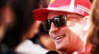 Image: Kimi Raikkonen and Romain Grosjean summoned to the stewards following FP3