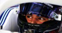 Afbeelding: Force India: 'Lance Stroll zal maandag worden aangekondigd'