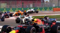 Afbeelding: Deze vijf dingen vielen op tijdens de Grand Prix van Abu Dhabi