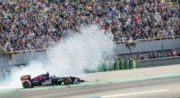 Afbeelding: Ook Hockenheimring reageert op mogelijke komst Nederlandse GP