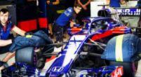 Image: Charles Leclerc beats Sebastian Vettel's benchmark in Abu Dhabi test
