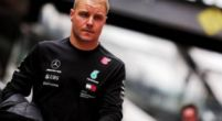 Image: Bottas feeling drained after disappointing 2018 season