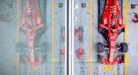 Afbeelding: Volledige uitslag testdagen Abu Dhabi met bandenkeuze