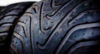 Image: Initial feedback regarding 2019 tyres 'positive' - Pirelli