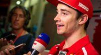 Image: Leclerc signing will boost Ferrari next season - Brawn