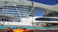 Image: Sainz: It's going smoothly so far at McLaren