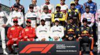 Image: The new Vettel and Hamilton? Verstappen says so!