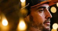 Afbeelding: Briatore: 'Formule 1 zonder Alonso is net zoals Real Madrid zonder Ronaldo'