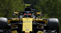 """Afbeelding: Renault blijft optimistisch: """"Kunnen deze winter het gat naar Ferrari overbruggen"""""""