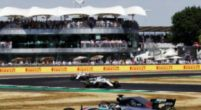 "Image: Silverstone bosses declare they won't pay ""any price"" to keep British GP"