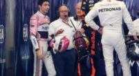 Image: Jean Todt suggests what Max Verstappen will have to do for F1 community service