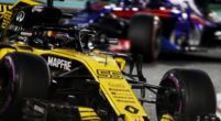 """Image: Sainz """"confused"""" over issues which impacted his qualifying last season"""