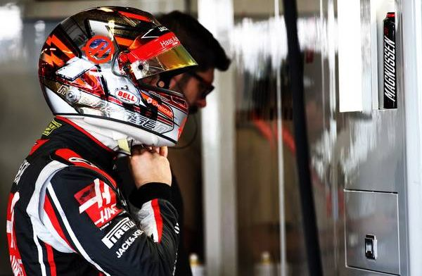 FIA bevestigt F1-kalender van 2019 officieel