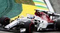 Afbeelding: Ericsson: 'F1 is kunstmatig, dat is niet echt racen'