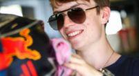 Afbeelding: Red Bull onthult juniorenagenda: Ticktum naar Super Formula met neefje van Berger