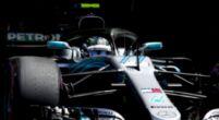 Image: Bottas confident of Mercedes drive in 2020