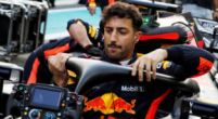 """Image: Ricciardo: """"The most intense and challenging season I've ever experienced"""""""