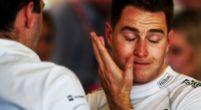 """Afbeelding: Vandoorne knalt direct door naar Formule E: """"Was een korte pauze"""""""