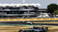 "Image: Silverstone to not pay ""any price"" to keep British Grand Prix"