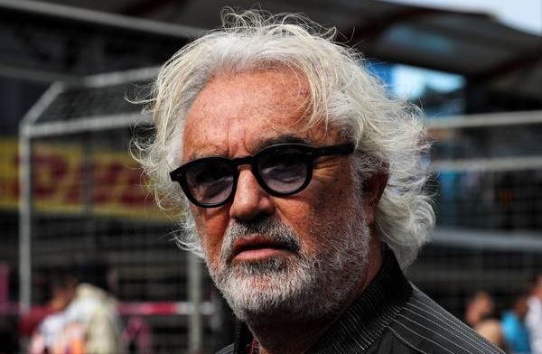 Briatore: Alonso would return to F1 if Mercedes or Ferrari called