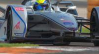 """Afbeelding: Massa over Formule E-debuut: """"Hoge targets zijn mijn doel"""""""