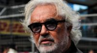 Image: Briatore: Alonso would return to F1 if Mercedes or Ferrari called