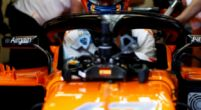 """Image: """"Alonso input would be valuable"""" - Norris"""