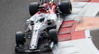 """Afbeelding: Raikkonen: """"Sauber heeft alles in huis om een topwagen te bouwen"""""""