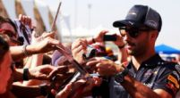 "Image: Ricciardo: ""Mentally testing"" 2018 will make me stronger"