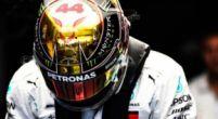Afbeelding: Mercedes zag 'nieuwe' Lewis in 2018