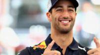 Afbeelding: Heeft Daniel Ricciardo een nieuwe vriendin?