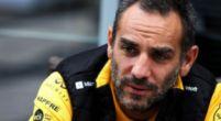 """Afbeelding: Renault: """"We hebben een budget dat zestig procent minder is dan Mercedes"""""""