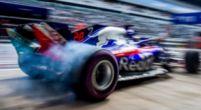 Afbeelding: Bekijk de afsluiter van Honda Racing Thanks Day