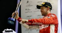 Image: Vettel: Ferrari need 'last step' to be in title contention next season