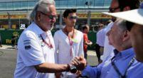Afbeelding: Mallya stap dichterbij uitlevering aan India vanwege fraude