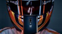 Afbeelding: McLaren onthult samen met OnePlus nieuwe smartphone
