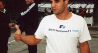 """Afbeelding: Montoya was niet onder de indruk van Schumacher: """"Zijn auto was ook goed"""""""