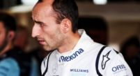 "Image: Kubica: ""perfect"" time for 2019 changes"