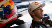 Image: Watch: Gasly's big challenge