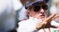 """Afbeelding: Stewart: """"Door Verstappen explodeerde Formule 1"""""""