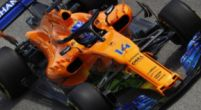 """Afbeelding: Hoofdingenieur McLaren: """"Alonso profiteerde van slechte wagen naast Vandoorne"""""""